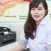 Phí Thị Quỳnh Anh