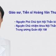 Ảnh 1 của Hoàng Văn Thuận