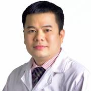 Ảnh 1 của Nguyễn Lê Bảo Tiến