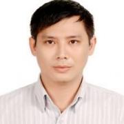 Ảnh 1 của Nguyễn Tiến Hùng