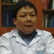 Nguyễn Đạt Anh