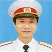 Ảnh 3 của Nguyễn Xuân Triều