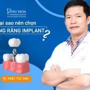 Ảnh 2 của Nguyễn Phú Hòa