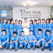 Ảnh 3 của Nguyễn Phú Hòa