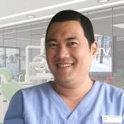 Ảnh 1 của Nguyễn Cao Thắng