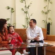 Ảnh 2 của Nguyễn Cao Thắng