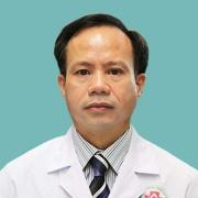 Nguyễn Tiến Thịnh