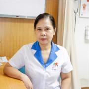 Nguyễn Thúy Lan