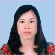 Nguyễn Thị Thu Phương