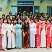 Ảnh 3 của Nguyễn Thị Thu Phương