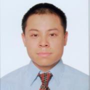 Ảnh 1 của Nguyễn Anh Tuấn