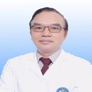 Nguyễn Xuân Ninh
