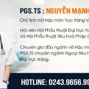 Ảnh 1 của Nguyễn Mạnh Nhâm