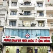Ảnh 2 của Nguyễn Mạnh Nhâm