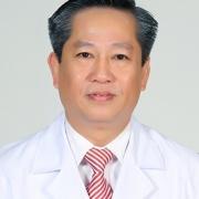 Ảnh 2 của Nguyễn Tấn Quang