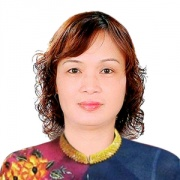Nguyễn Mai Hồng