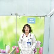 Ảnh 1 của Nguyễn Mai Hồng