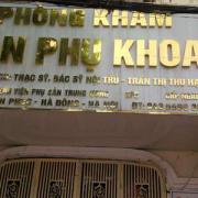 Ảnh 3 của Trần Thị Thu Hạnh
