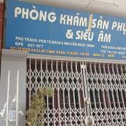 Ảnh 1 của Nguyễn Ngọc Minh