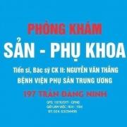 Ảnh 1 của Nguyễn Văn Thắng