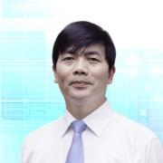 Nguyễn Xuân Hùng