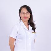 Nguyễn Thị Thu Yến