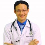 Trần Quốc Khánh