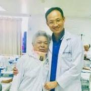 Ảnh 3 của Trần Quốc Khánh
