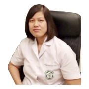 Trần Thị Hà An