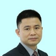 Dương Minh Thắng