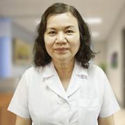 Trần Thị Thanh Nho