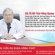 Thái Hồng Quang