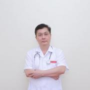 Nguyễn Hùng Sơn