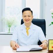 Nguyễn Xuân Hợi