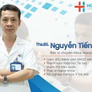 Nguyễn Tiến Sơn