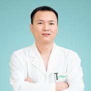 Nguyễn Trọng Thưởng