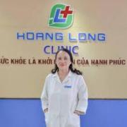 Phạm Thị Lan Hương