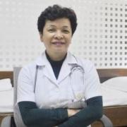 Phạm Thị Quỳnh
