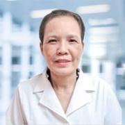 Đỗ Trương Thanh Lan