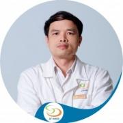 Nguyễn Bá Hưng