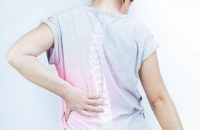 Thoát vị đĩa đệm lưng và Các phương pháp điều trị
