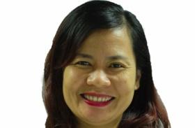 Phẫu thuật các bệnh lý tiêu hóa của trẻ nhỏ cùng Tiến sĩ, Bác sĩ Nguyễn Việt Hoa