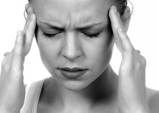 Ảnh 5 của Nhức đầu kinh niên Cluster