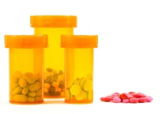 Ảnh 1 của Ngộ độc Tylenol
