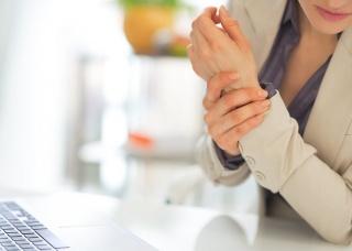 Ảnh 5 của Pyogenic arthritis