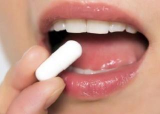 Ảnh 3 của Quá liều thuốc ức chế Beta