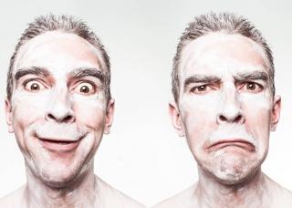 Ảnh 2 của Rối loạn cảm xúc nguyên phát (Trầm cảm)