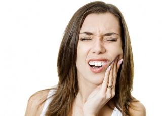 Ảnh 1 của Toothache