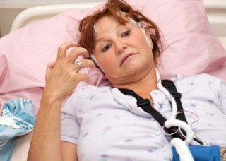 Ảnh 5 của Temporal Lobe Epilepsy