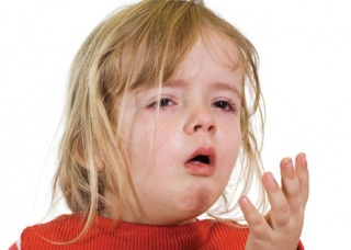 Ảnh 3 của Whooping cough